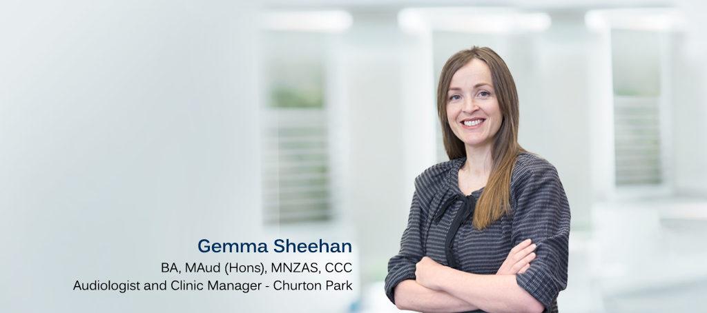 gemma-churton-park