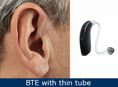 behind-the-ear-with-thin-tube