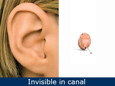 invisible-in-canal