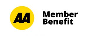 AA Member Benefits - Dilworth Hearing