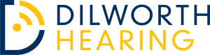 Dilworth Hearing Logo