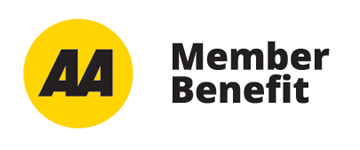 Aa Membership Benefits >> Aa Members Benefits Aa Discount Dilworth Hearing